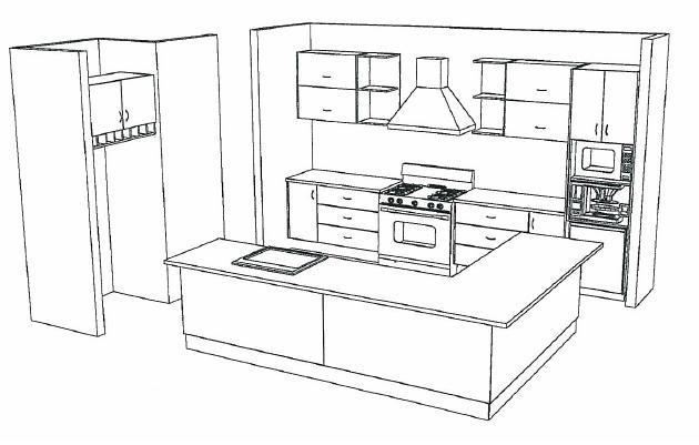 Kitchen01