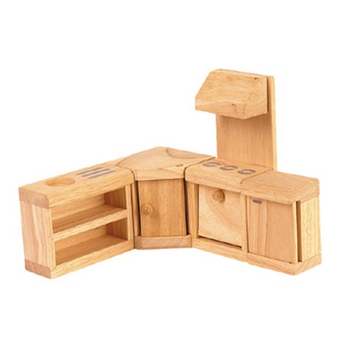 wooden-dollhouse-furniture-plan-toys-kitchen