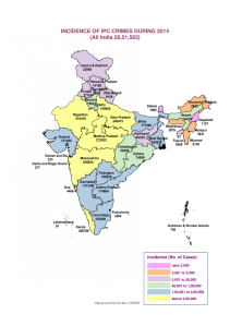 http://ncrb.gov.in/MAPS-2014/cii-2014%20maps/CII-2014-IPCCrime.pdf