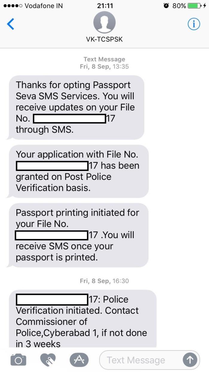 India passport application process 2017 vijay ivaturi psk 1 falaconquin