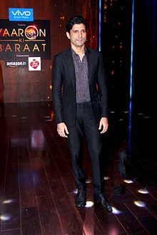 220px-farhan_akhtar_at_rock_on_2